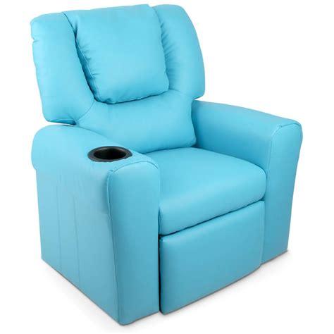 reclining chairs for kids recliner chairs and soft seating from buydirectonline com