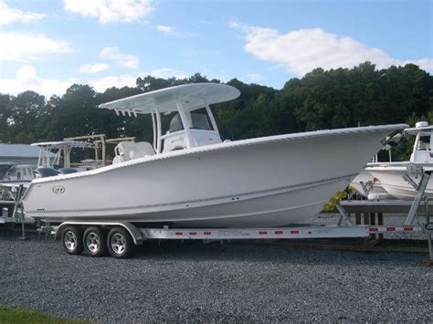 sea hunt boats for sale in maryland sea hunt boats for sale in maryland
