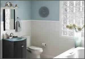 Waterworks Vanity Bathroom Colour Ideas 2017 Bathroom Trends 2017 2018