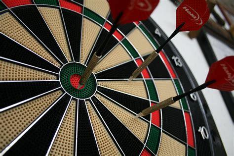 Wallpaper Dart Game   darts hd wallpaper 57868 1936x1288 px hdwallsource com