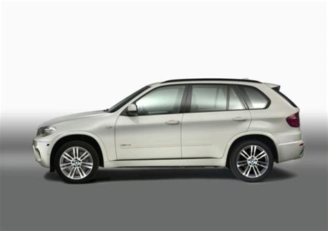 2011 Bmw X5 M Package by 2011 Bmw X5 M Sport Package Features Photos
