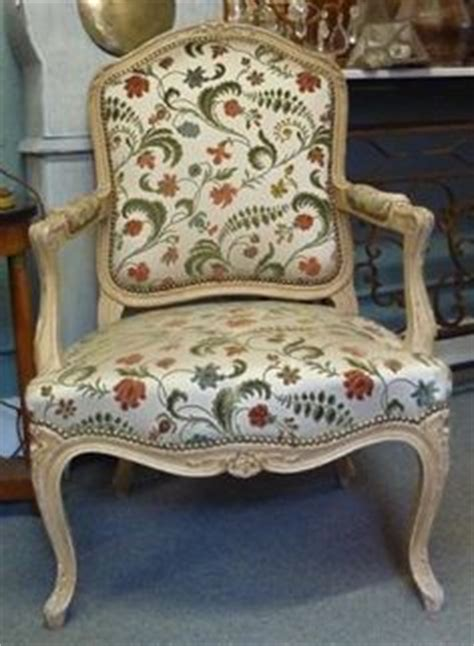 vintage upholstery fabrics australia 1000 images about upholstered chairs papa on pinterest