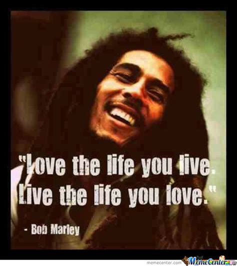 Bobs Meme - bob marley by struja meme center