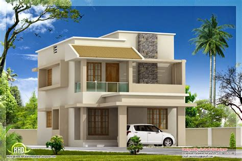 2 house designs thoughtskoto