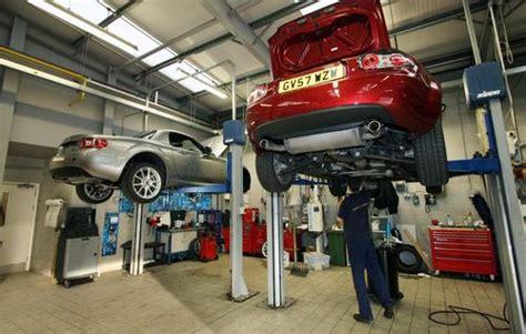 mazda  car values   digital service records