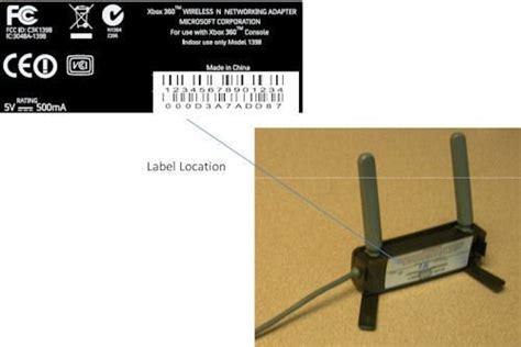 adattatore wifi xbox microsoft svela un nuovo adattatore xbox 360 nuovo adattatore wi fi e bundle elite