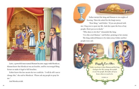 heroes storybook bible books introduce your to great characters in the bible with