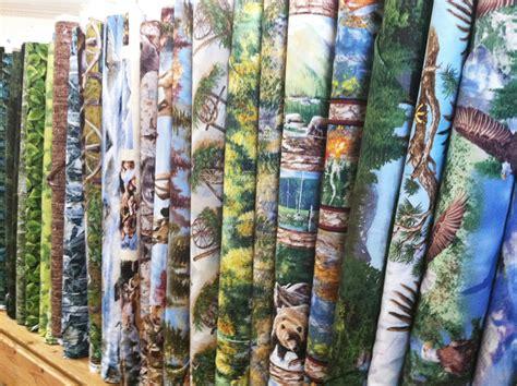 Wisconsin Quilt Shops by Shop Hop Favorite Quilt Shop Green Bay