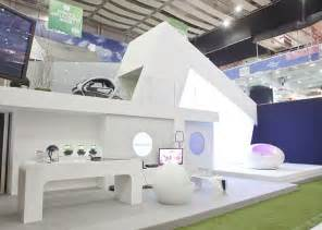 house technology a trance inducing isolation pod for a bed led lit walls instead of paint and internet