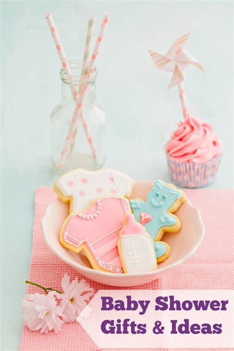 great ideas for baby shower gifts baby shower ideas decorations and gifts boogie