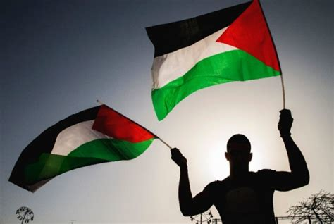 arab song palestine we will stay here the palestinian flag go palestine