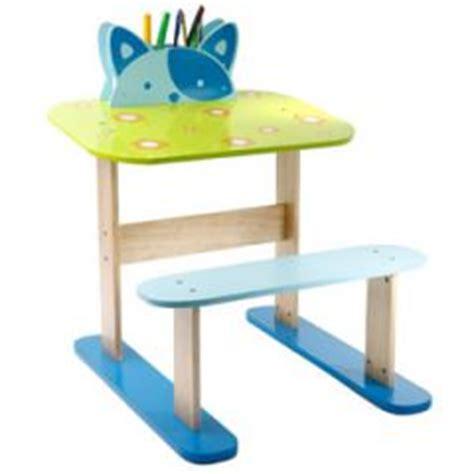 bureau dessin enfant bureau enfant am 233 nager un espace de travail dans la
