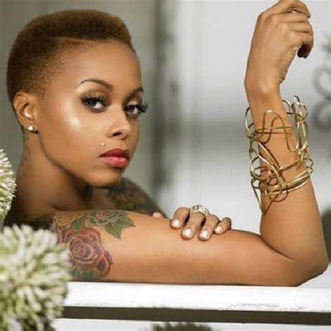 25 best ideas about chrisette michele on pinterest