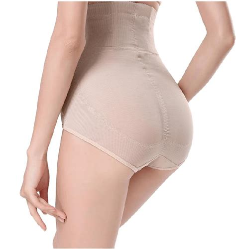 girdle c section postpartum girdle corset c section recovery