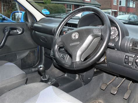 opel corsa 2002 interior 100 opel zafira interior opel reviews specs u0026