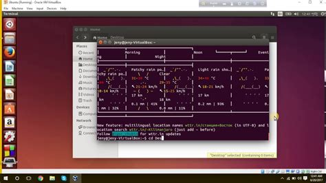 linux tutorial bangla linux command tutorial 2 in bangla gedit and nano command