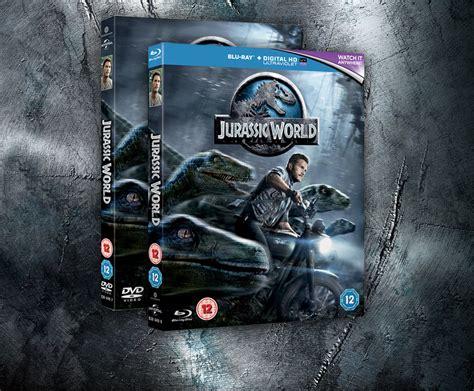 fallen film uk release date jurassic world