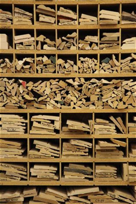 trim mouldings stock custom specialty fine woods