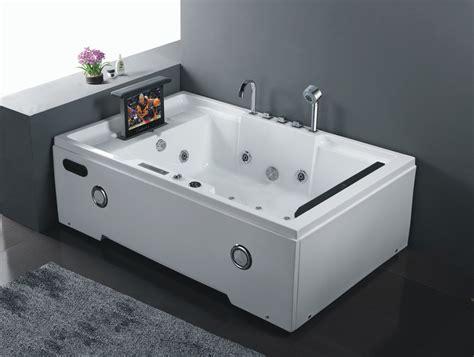 Bathtub Low Price Hs B305 Seat Bathtub Measurement Low Price Bathtub