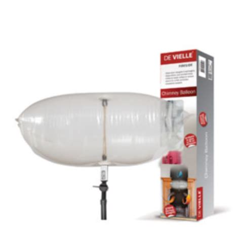 Fireplace Balloon Reviews chimney balloon mccarthys fuels builders providers waterford