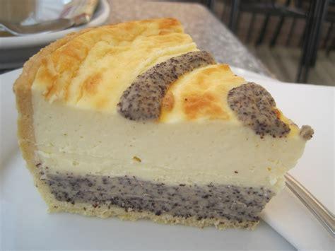 käse quark kuchen cilek soslu cheesecake k 195 164 se kuchen i 195 167 indekiler g 246 rsel