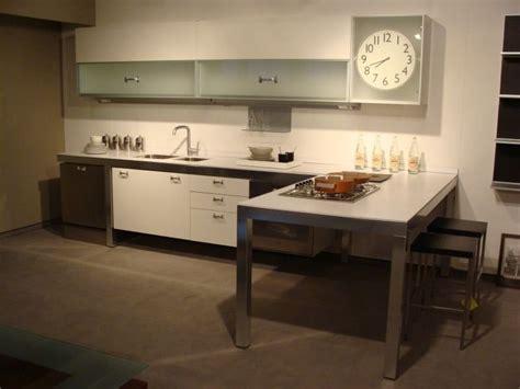 cucine dada offerte dada cucina banco cucine a prezzi scontati