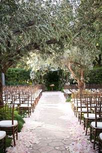 best wedding hotels in southern california 36 best southern california wedding venues images on california wedding venues