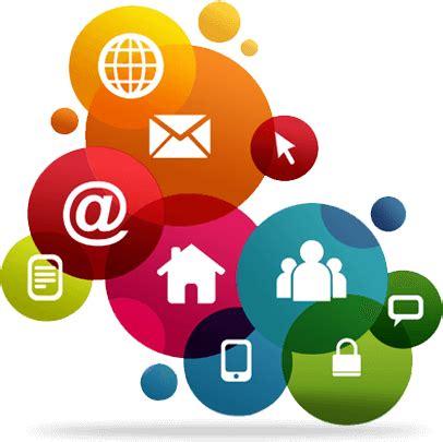 imagenes web services service price list gawk