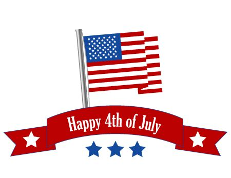 happy 4th of july birthday clip art 2015 4th of july coloring contest contest games