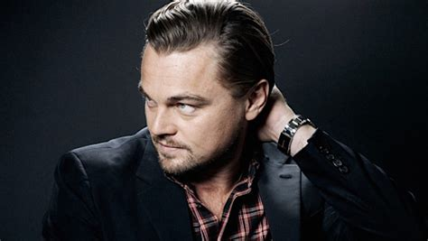 The Crowded Room by The Crowded Room Leonardo Dicaprio Interpr 233 24