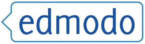 edmodo cps formative assessment through technology for elementary