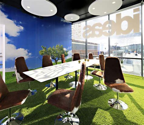 ideas ltd office tour check out ideas ltd s swedish design studio