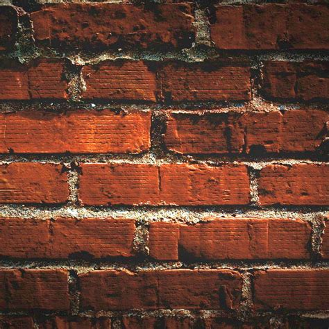 Frasi Muro by Frasi Sui Muri