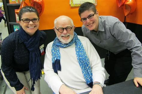 the official tomie depaola blog what do milk diapers
