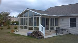 vinyl sunroom sunrooms patio rooms windows vinyl siding vinyl sash