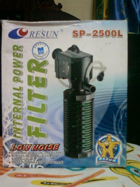 Resun Sp 2500 By Aquawindows cichlids resun sp 2500