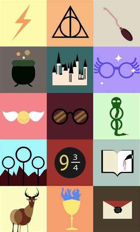 harry potter designs 17 best images about harry potter on pinterest love this