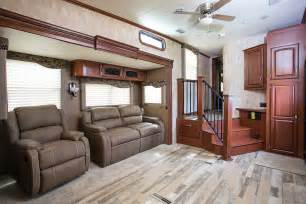 3 bedroom 5th wheel lifestyle floor plans attitude