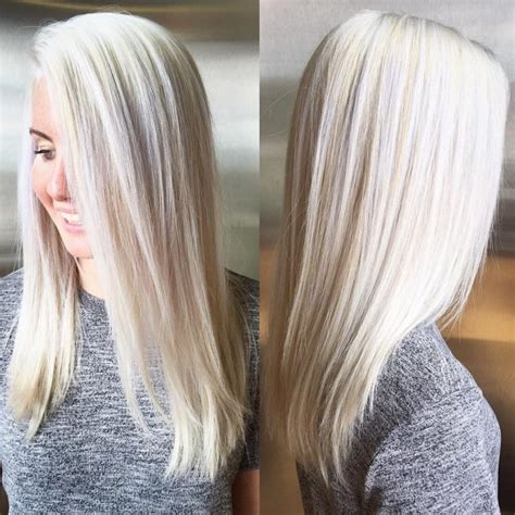 lowlights on gray white hair short hairstyle 2013 lowlights on gray white hair short hairstyle 2013