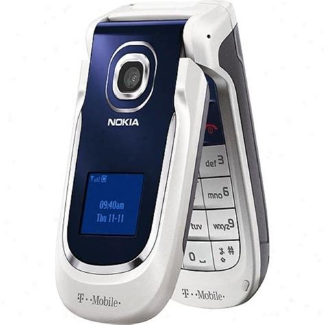 nokia cell phones t mobile wholesale cell phones wholesale cell phones nokia 2760 t