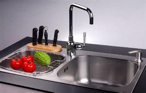 tips memilih tempat mencuci piring mas jamal