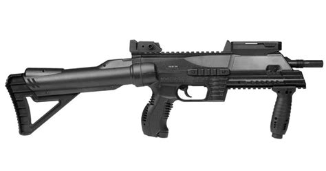 Bb Rd umarex ebos co2 tactical bb rifle airgun depot