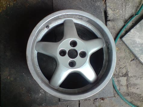 Stoßstange Lackieren Kosten Hyundai ah geyer images frompo 1