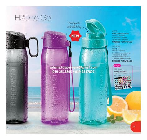 Tupperware Juist Purple Juicer Free Small Square tupperware brands malaysia catalogue collection business opportunity tupperware