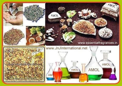 Pan Masala Premium Rmd Made In India rmd gutkha flavor ingredients rmd gutkha flavor ingredients exporter importer manufacturer