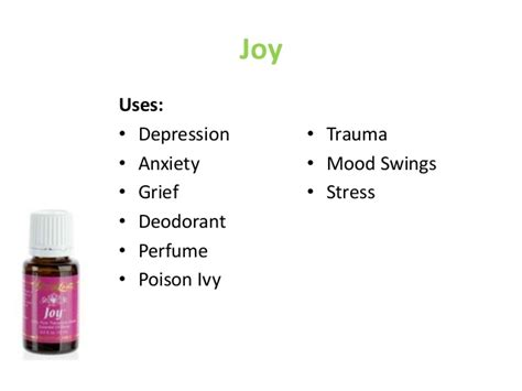 mood swings depression anxiety anger old short yleo everyday oils class powerpoint