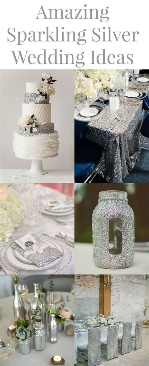 2551 best images about Rustic Wedding Ideas on Pinterest