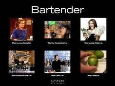 Funny Bartender Memes - chef memes cooking quotes pinterest chef meme chefs