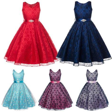 2018 samgami baby baby girls princess party dresses with sash sleeveless dress princess mesh