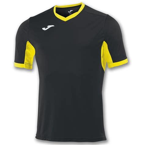 Tshirt Kaos Umbro 2 joma chion iv sleeve football shirt adults